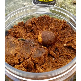 Sweet-Insect Baitpaste 800g