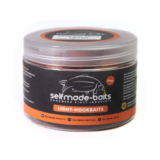Light-Hookbaits Essential-Spice 18mm (Inhalt: ca. 20 Stück)